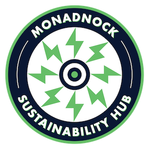 Monadnock Sustainability Hub