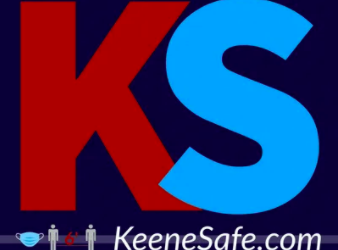 Keene Chamber Salutes Keene Safe Businesses