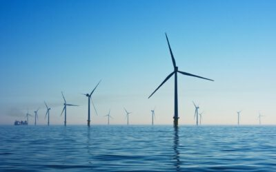 Clean Energy: Key to New Hampshire's Post-Pandemic Recovery | Monadnock Shopper News
