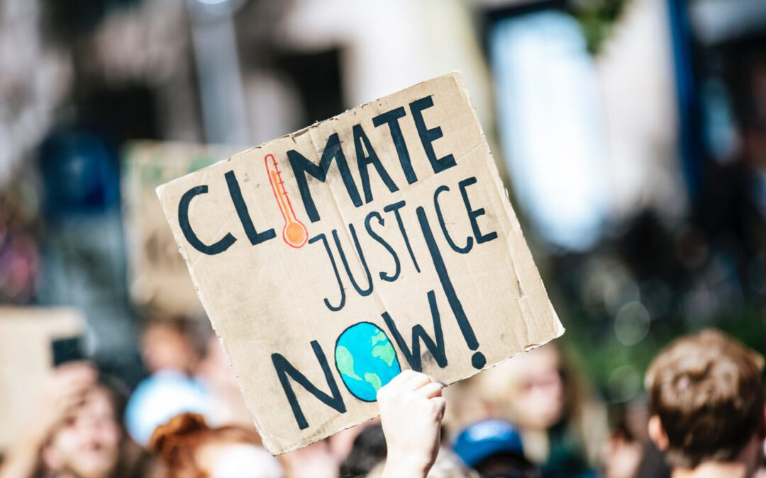 How Bad Does the Climate Crisis Have to Get for Us to Get It? | Monadnock Shopper News